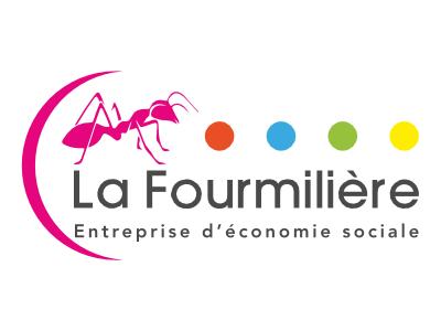 La Fourmilière Gedinne Bureau